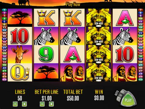 lions slot review bonus codes askgamblers