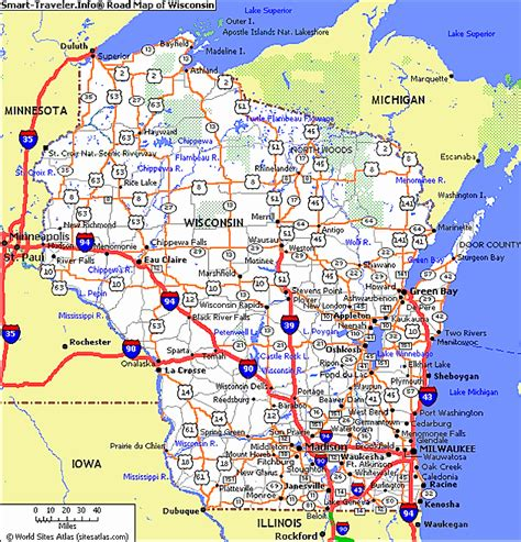 wisconsin state map travel wisconsin cheeseheads the documentary