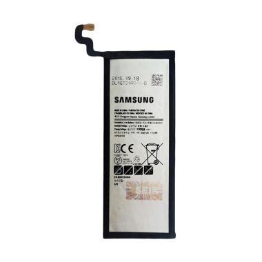 Harga Samsung Note 8 Palembang jual baterai hp note 5 harga promo diskon