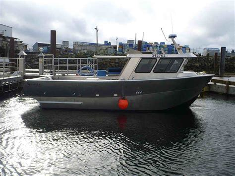commercial crab fishing boats for sale used boats for sale boats for sale used boats