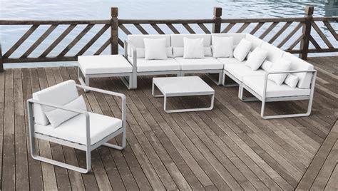 mobili da giardino on line offerte arredo giardino outlet le migliori idee di design per la