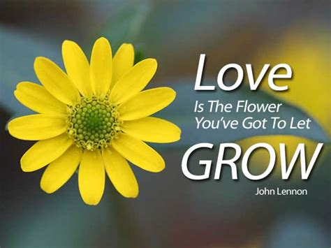 Flower Quotes Quotes About Growing Flower Quotesgram