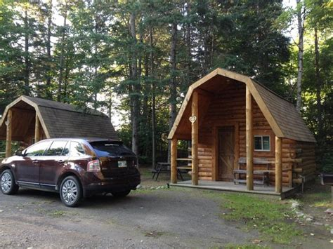 Cabins In Sault Ste Ontario by Cottage At Glenview Cottages Picture Of Glenview
