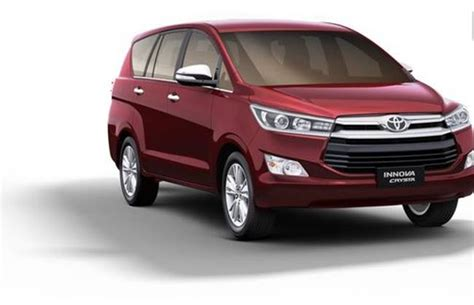 toyota philippines innova 2017 toyota innova philippines search engine at search com