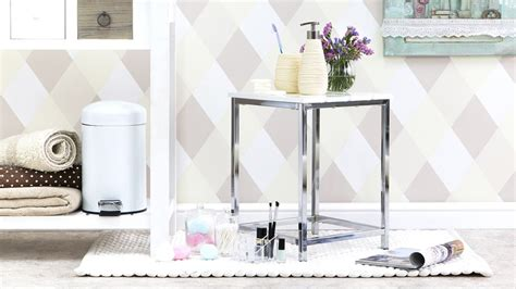 tappeti da bagno moderni tappeto doccia ikea sgabello per doccia ikea tappeto