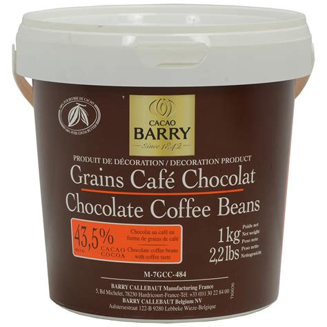 Chocolate Grande Coffee Toffee chocolate coffee beans cacao barry gourmet food store