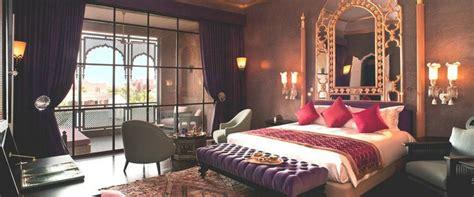romantic bedroom ideas interior decorating terms 2014 amazing romantic bedrooms decorating ideas home decor ideas