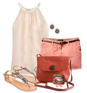 sweet soft peach summer be modish