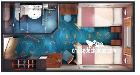 layout of norwegian jade norwegian jade deck plans cabin diagrams pictures
