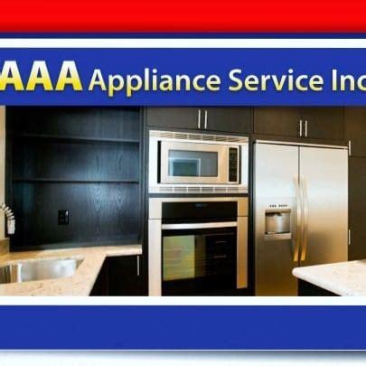 palm beach appliance repair 561 aaa appliance service appliances repair 1225 n military trl west palm beach fl