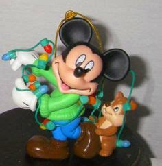 1000 images about disney on mickey mouse ornament and simba