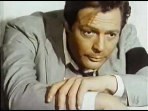 el extranjero pelicula completa youtube el extranjero pel 237 cula completa 1967 youtube