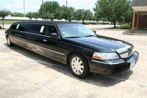 limo service ct 1 limo service new ct best limousines cheap prices