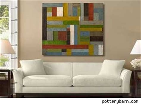 how high to hang pictures over sofa how high to hang pictures over sofa 28 images how to