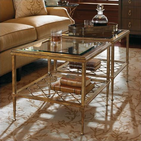 Ideas Concept Design For Bunching Tables Coffee Tables Ideas Stunning Bunching Coffee Tables In Top 10 Coffee Tables Ideas Cups