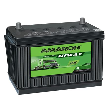 100 ah battery price buy amaron 100ah genset battery hc700e41r at best prices