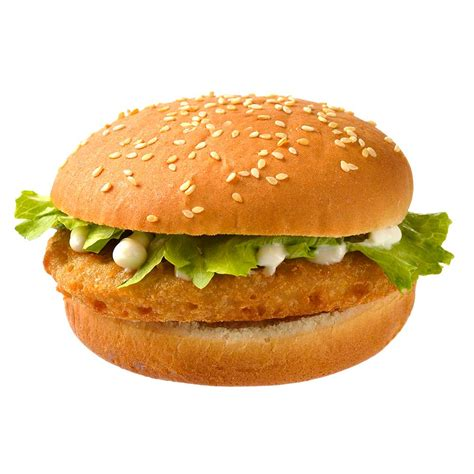 chicken cottage franchise chicken steak burger chicken cottage