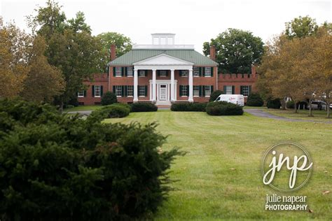 Wedding Venues Winchester Va by Cheap Wedding Venues Winchester Va Mini Bridal