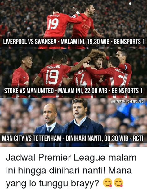 epl malam ini live funny ort memes of 2017 on sizzle 4 hours