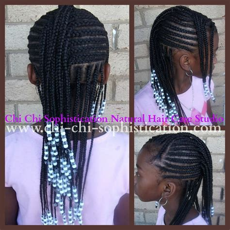 hairstyles for bead extensions 25 b 228 sta id 233 erna om cornrow fl 228 tor p 229 pinterest