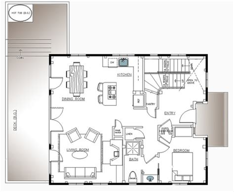 carriage house floor plans carriage house floor plans 28 images carriage house