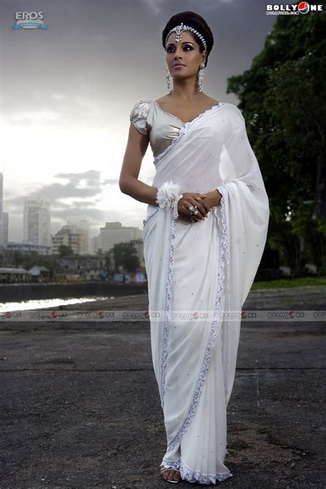 different styles of draping saree different types of saree draping styles 3 trends for