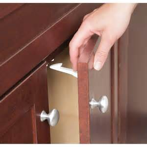 kitchen cabinet safety latches what are the best rated baby proofing products top kids gear
