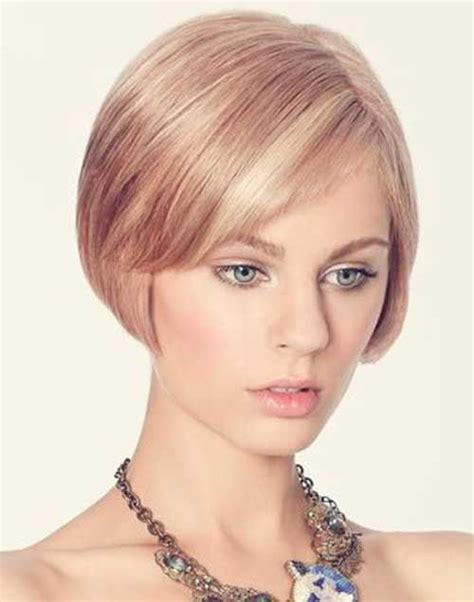 a line bob oval face 17 best images about my hair styles on pinterest oval