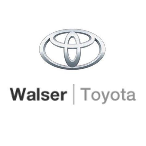 Walser Bloomington Toyota Walser Toyota 21 Photos 44 Reviews Car Dealers