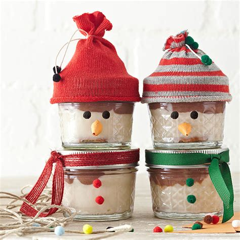 food gifts food gifts recipes wrapping ideas using jars