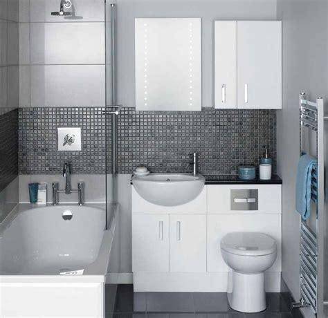 desain kamar mandi modern 8 desain kamar mandi minimalis modern 2018 elegan terbaru