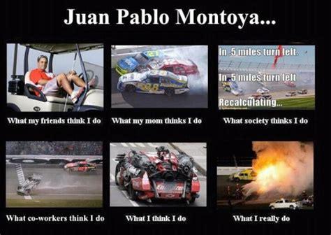 Juan Pablo Meme - brittany hamilton britneyaltenhof twitter