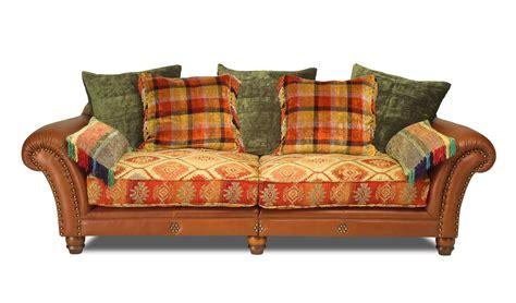 sofa in englisch englisches landhaus sofa englisches landhaus