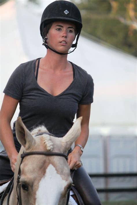 animalismo mujer folia con caballo mujeres y caballos una relaci 243 n distinta el cerrado de
