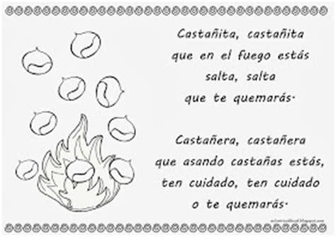 poemas de oto o cortos recursos para infantil poemas sobre el oto 241 o