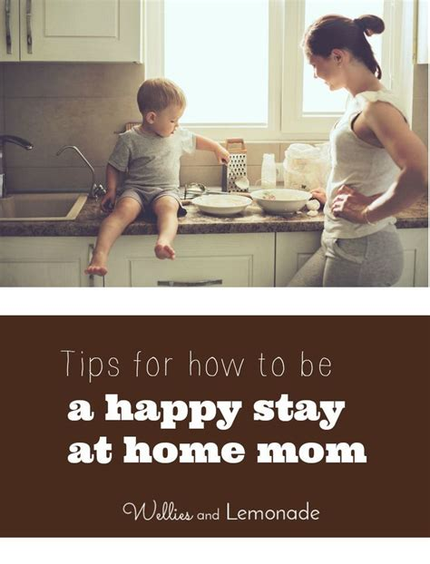 haircuts for stay at home moms 5196 best images about mum s the word on pinterest