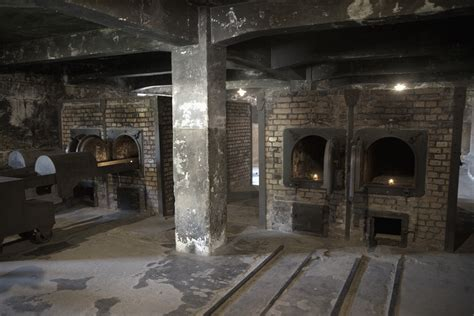 auschwitz rooms dormitory at auschwitz concentration c holocaust concentration cs pictures the