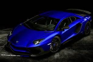 Lamborghini Aventador Blue Price Black Yellow Colors Configurator For New
