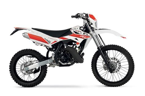 Track 40 Cm Nm beta rr 50 enduro sport moto jl selection