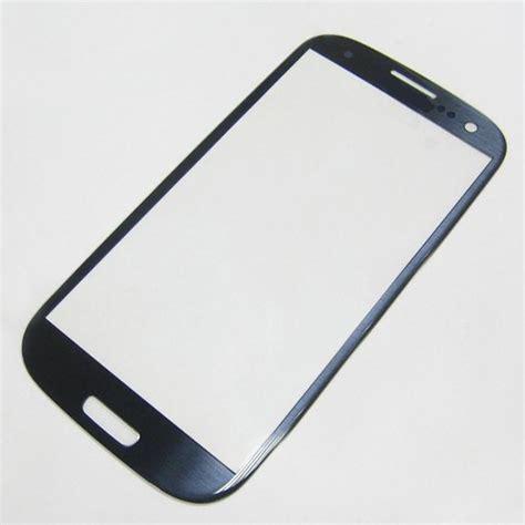 Samsung Galaxy S3 Mini Weiß 481 by Www Yenibitpazari Spot 252 R 252 N Toptan 252 R 252 N Ikinci El