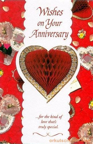 Wedding Anniversary Quotes   Favorite Things/ Quotes