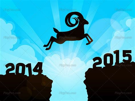new year animals goat 25 new year animals and the goat year 2015