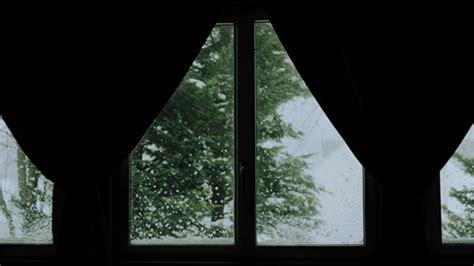 vsco gif tutorial kayla surico it s snowing pt 2 website facebook page