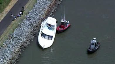 boating accident lawsuit attorney for boating accident personal injury lawsuit