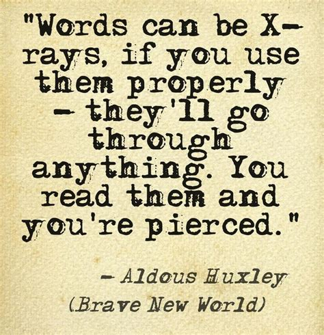 brave new world control theme 19 best brave new world images on pinterest aldous