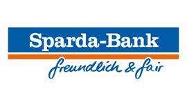 sparda bank oberpfalz volksbank regensburg kaufpark neutraubling
