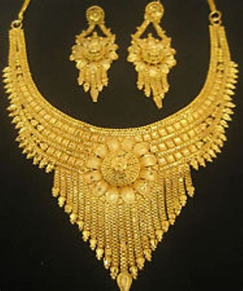 new gold on the design collection beautiful arabic gold jewellery new fashion designs