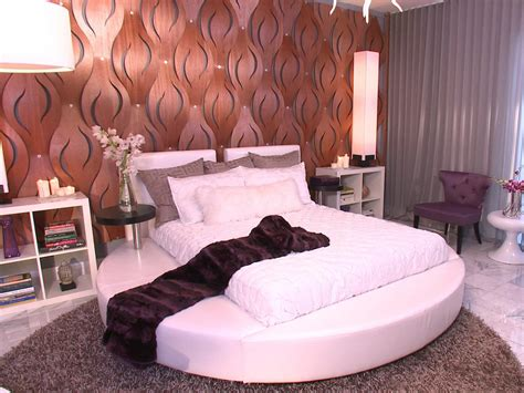 round bed bedroom 10 round beds to turn your head