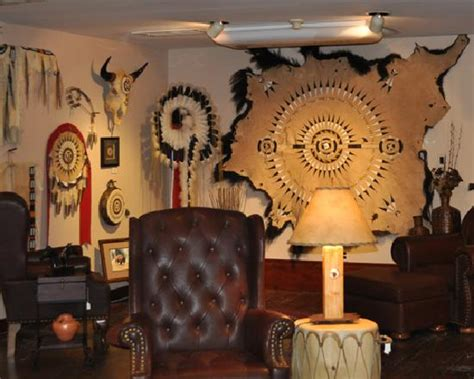prairie edge war bonnet collection inside the gallery picture