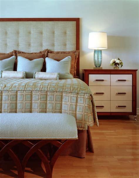 feng shui tips   bedroom